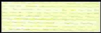 603 yellow