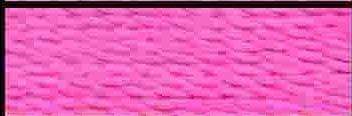 610 bright pink