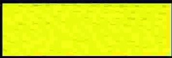 616 intense yellow