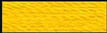 617 egg yellow