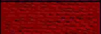 621 dark red