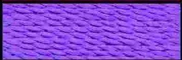 623 lilac