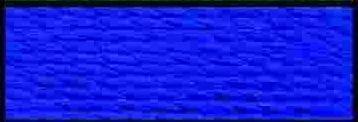 625 royal blue