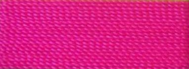 63 fluorescent pink