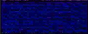 640 blue