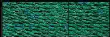643 emerald