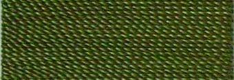 68 olive