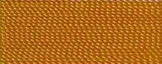 71 dark mustard