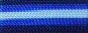 83 var blue