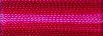 86 var pink/fuschia
