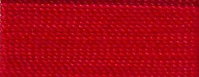 09 intense red