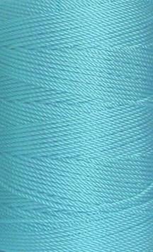 23 powder blue