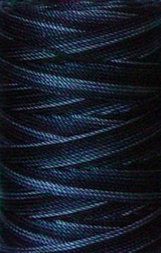 68 var blue