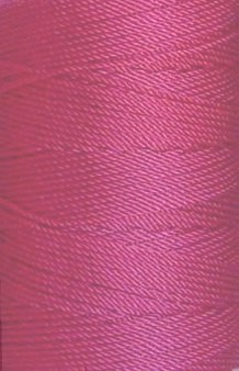 08 pink