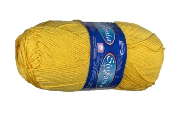 830 yellow