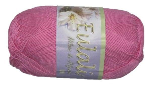33 pink azalea
