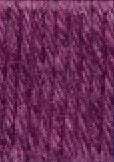 55 violet