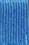 65 blue