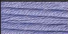 706 blue