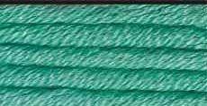 708 light green