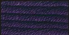 711 purple