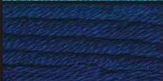714 royal blue