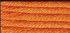 716 orange