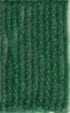 84 flag green