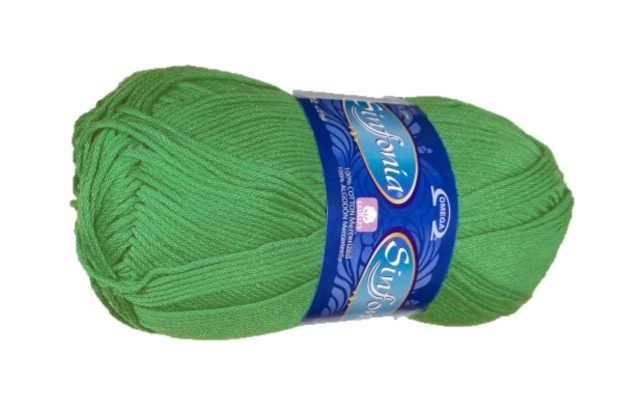 840 green leaf