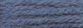 2363 steel blue