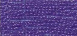 1354 purple