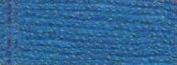 1373 turquoise