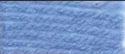 2264 blue