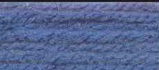 2267 steel blue