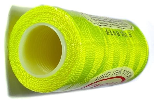 62 fluorescent yellow