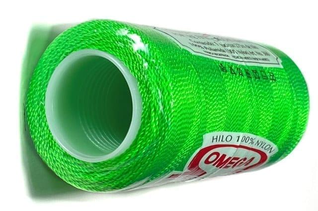 64 fluorescent green