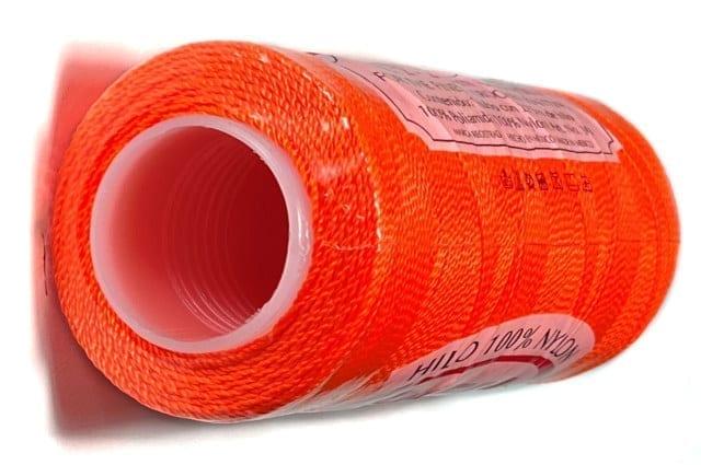 65 fluorescent orange