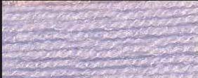 6750 lilac