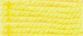 7904 yellow