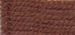 7927 brown