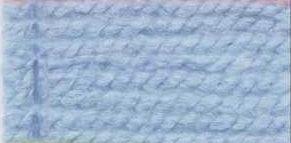 7963 baby blue