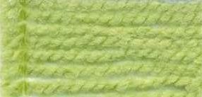 7983 kiwi