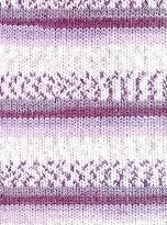 8012 var lilacs