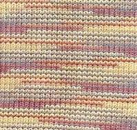 9213 shades of britain