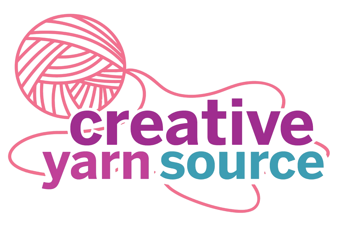 Creative Yarn Source