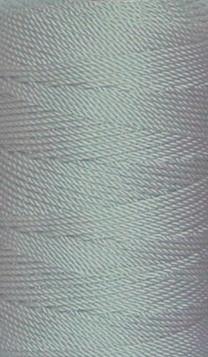 30 silver gray