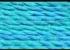 624 turquoise