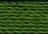 627 green