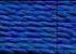 641 steel blue