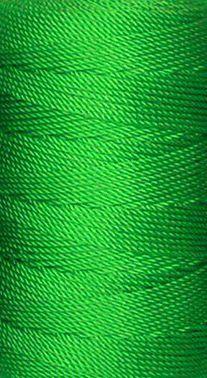 24 light green